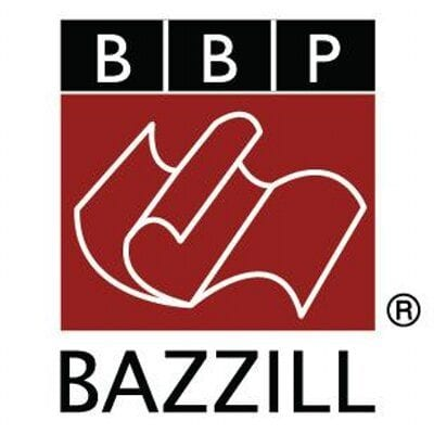 Bazzill Cardstock