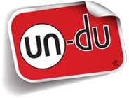 UN-DU