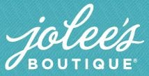 Jolee's Boutique