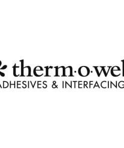 Thermoweb